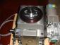 供应广州凸轮分割器|广东高速凸轮分割器