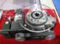 台湾赛福原装特价凸轮分割器