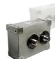 供应佛山凸轮分割器|陶瓷机械分割器