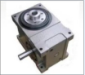 台湾SKD平板PU型精密分割器