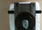 供应谭子凸轮间歇分割器精密进口分割器