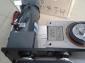供应分割器|凸轮分割器|间歇分割器|凸轮分度机构|东莞厂家