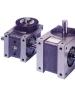凸轮分割器销售供应台湾谭子分割器进口分割器