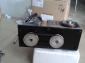 供应深圳凸轮分割器|深圳自动化机械设备凸轮分割器