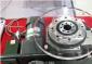 供应凸轮分割器精密凸轮间歇分割器销售广东佛山分割器销售