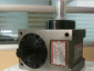供应谭子凸轮分割器直供广州凸轮分割器总销售